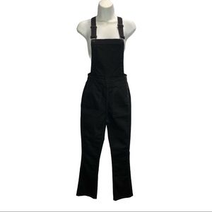 Madewell Overalls Size XS